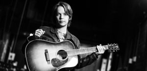 Billy Strings Image