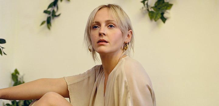Laura Marling Image